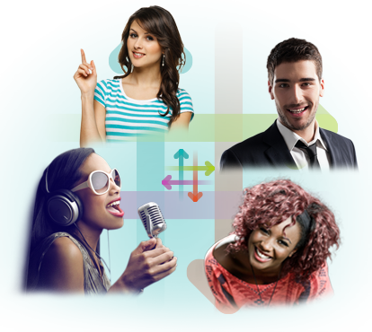 meet new friends online free Badoo - chat, date and meet with over 330 million people join our community and make friends in your area.